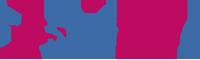 Das innovative Versandportal mit direkter Buchungsmöglichkeit – Blog